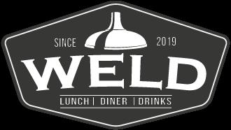 Restaurant Weld